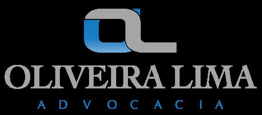 Oliveira Lima Advocacia